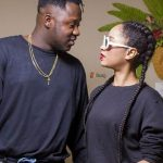 Sister Derby, Medikal, Kakalika, BROKEN HEART! Five Lies That Medikal And Sister Derby Told Each Other