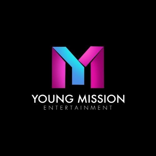 Young Mission Entertainment