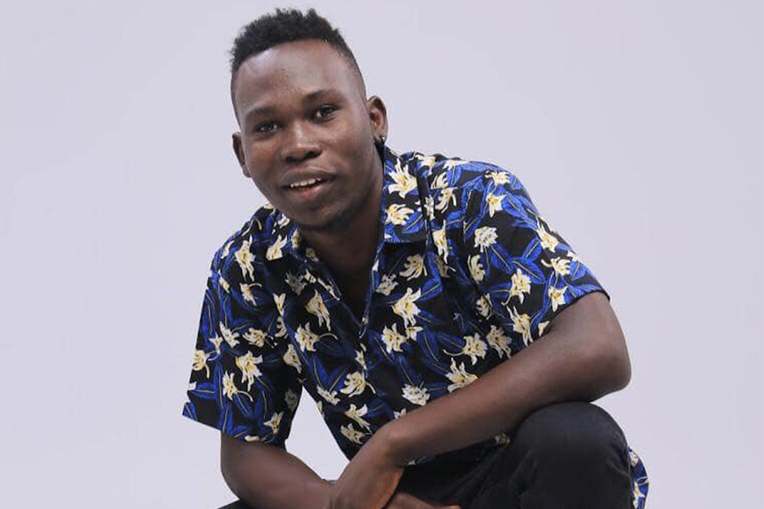 """Ghanaian female artiste…. lazy girls nkuaaa. No moves"" – Producer Ugly Beat"
